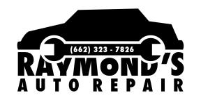 RaymondsAutoRepair[1]